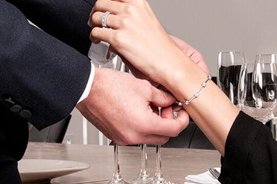 Shimansky Bracelet | Shimansky
